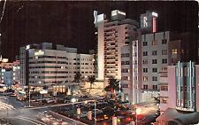 BG13998 the nights are like daze miami beach florida   usa