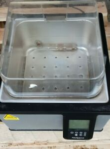 POLY SCIENCE WB10 WATER BATH 10L