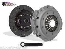 Gear Masters Clutch Kit Fits Chevrolet Cavalier Pontiac Sunfire 95-99 2.2L 4Cyl