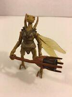 Military Legends Science Fiction Trooper Toy Soldier Warrior Figure Model K1209P
