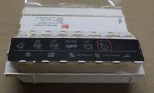 Steuerung  9000193112 SW Ver:L5 Spülmaschine Bosch Neff Constructa Siemens