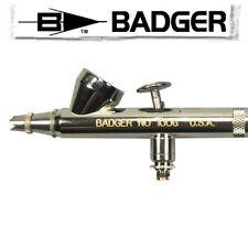 Badger Airbrushpistole Modell 100G