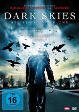 Dark Skies - Sie sind unter uns (2015)