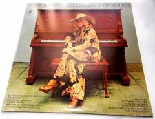 Tammy Wynette Til I Can Make It On My Own 1976 Epic 34075 Country 33rpm LP VG++