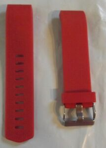 Fitbit Charge 2 Size Small Silicone Replacement Bands -Classic & Special Edition