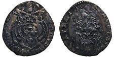 Stato Pontificio, Urbano VIII (1623-1644), Giulio o Barberino 1629 Avignone