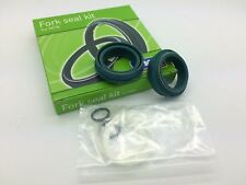 SKF Fox 36mm Mountain Bike Fork Seal Kit Suspension SKF.MTB36F