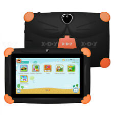 """XGODY Kids Tablet PC 7"""" inch android 8.1 OS 16GB ROM Quad-Core Dual Cam WiFi OTG"""