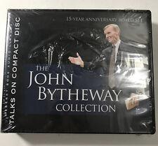 The John Bytheway COLL by John Bytheway (2008, Compact Disc)