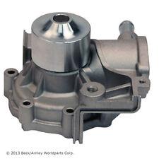 Beck/Arnley 131-2102 New Water Pump