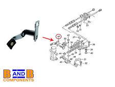 VW GOLF MK4 BORA AUDI A3 CABLE GEAR SELECTOR RELAY LEVER LINK A807