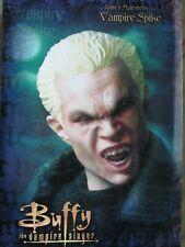 """New-Sideshow-Vampire Spike-Buffy The Vampire -12"""""""