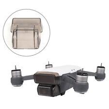 Cámara FRENTE 3d Sensor Protector Pantalla FUNDA PARA DJI Spark rc dron