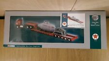 Corgi US51402 International Transtar + Submarine Load Ltd Ed. No 2027 of 4100