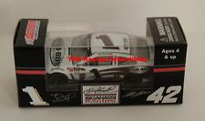 Jamie McMurray 2013 Lionel/Action #1 Bad Boy Buggies 1/64 Diecast FREE SHIP!