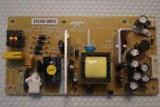 "PSU POWER SUPPLY BOARD AY035D-2HF05 REV:1.0-008-A para 22"" Alba AELKDVD 2288 TV"