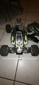 Carson specter two Verbrenner Buggy 1:8 5ccb