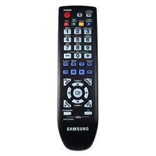 * Nuovo * Originale Samsung ht-d350 / EN / ht-d350 / TK Home Cinema Telecomando