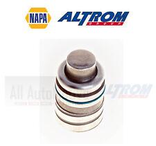 Engine Valve Lifter-SOHC NAPA/ALTROM IMPORTS-ATM 0565021