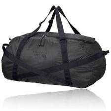 Accessoires sacs de sport en tissu pour homme