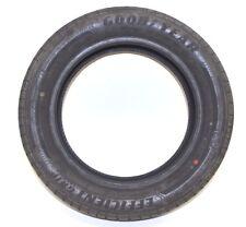 1x Goodyear EfficientGrip 165 65 R15 81T Auto Reifen Sommer