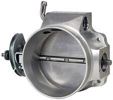 MSD 2945 Atomic LS 103MM 4 bolt Throttle Body