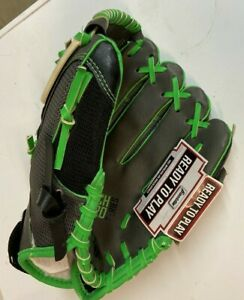 "Franklin Fast Pitch Pro Series 22317 - 11"" Softball Baseball Fielding Glove  NEW"