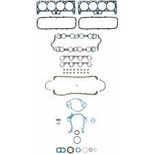 FEL-PRO 260-1013 Engine Kit Full Gasket Set BB Ford 429 460