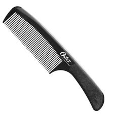 Oster Pro Styling Comb 76002-605 Professional Haircut Salon Barber Hair Cut