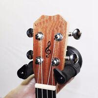 E-Gitarrenhalter Ständer Rack Haken Wandhalterung für alle Größen Gitarrenset YG