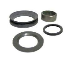 Dana Spicer 700014 Spindle Seal & Bearing Kit For Dana 60