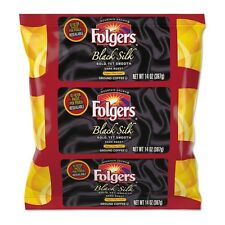 Folgers Coffee Filter Packs - 00016