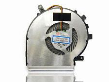 MSI GE62 GE72 GL62 PE60 PE70 CPU Lüfter Kühler PAAD06015SL LINKS