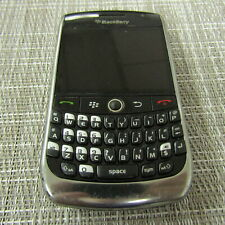 BLACKBERRY 8900 - (AT&T) CLEAN ESN, UNTESTED, PLEASE READ!! 28450
