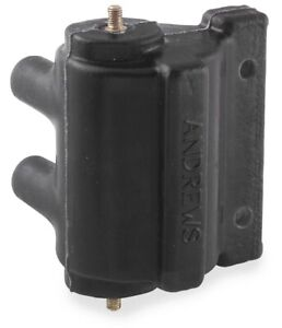 Andrews 237230 4.8 ohm High Performance Coil