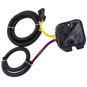 Regulador de Voltaje Rectificador para Polaris Sportsman X2 550 570 850 11-2014