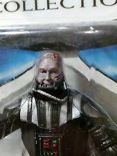 Star Wars Darth Vader BD #8 Build A Droid U-3PO Legacy Collection Sebastian Shaw