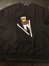 Ralph Lauren Polo Stadium Sweatshirt xxl
