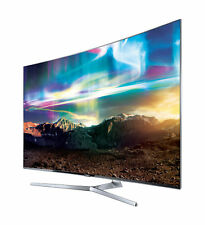 Samsung UE43MU6199UXZG Smart-TV 108cm 43 Zoll LED 4K UHD 1300PQI A DVB-T2/C/S2