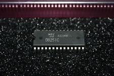 Nec D8251C Uart / Usart Programmable Communication Interface, 8251