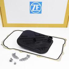 ORIGINALE ZF Kit di servizio Filtro Olio Set CAMBIO AUTOMATICO VW AMAROK 8HP 45