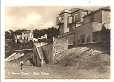 S. MENAIO ( Foggia )  -  Rione Valazzo
