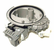 Bosch Dishwasher Sump Assembly 00668102 00751950 12008381 00631200 00615820