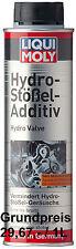 27,67,-/1L Liqui Moly Hydro Stössel Additiv 1009
