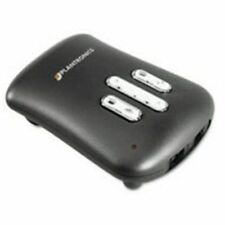 Plantronics VistaPlus DM15 Phone
