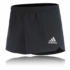 Atmungsaktive adidas Herren-Shorts