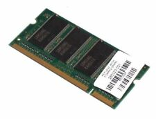 Compaq 285523-001 256MB PC2100 266MHz CL2.5 DDR 200-Pin SO-DIMM