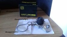 NEW First Line Water Pump OE Quality  for CHRYSLER NEON 1.8 2.0 PT CRUIZER 2.0