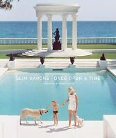 Slim Aarons : Once upon a Time by Slim Aarons (2003, Hardcover)