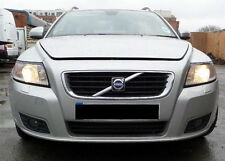 VOLVO V50 BREAKING FRONT DRIVER SIDE WISHBONE FOR SALE 2010